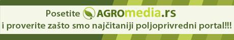 Svet poljoprivrede