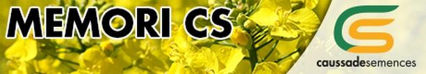caussade semences srbija