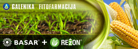 Primena herbicida posle setve, a pre nicanja u kukuruzu