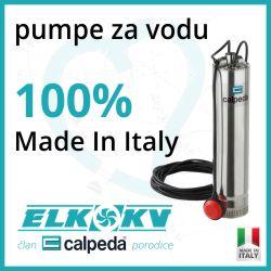 vodena pumpa