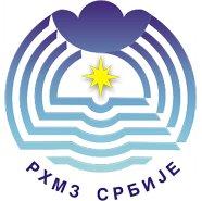 Republički hidrometeorološki zavod